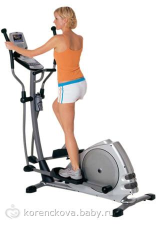 Обертывание для похудения ног отзывы
