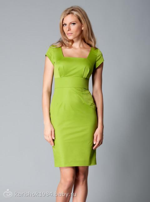 Платья для большой груди фото 94989 фотография