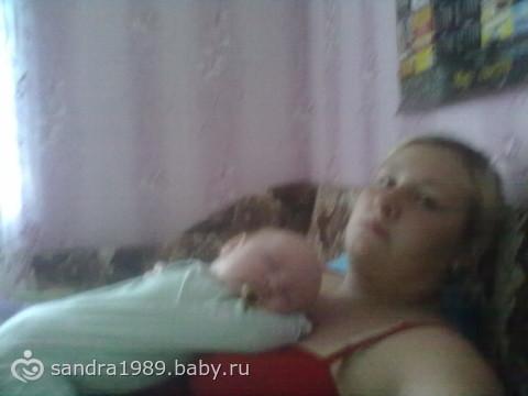 мой отчет и кое что еще))))