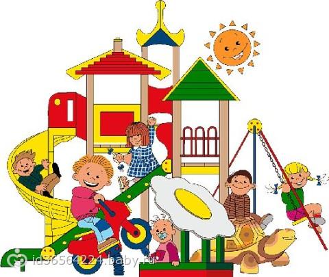 Как помочь ребенку привыкнуть к детсаду?