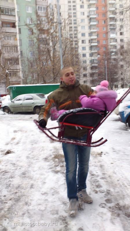 Лунный календарь 2012 посевной по украине