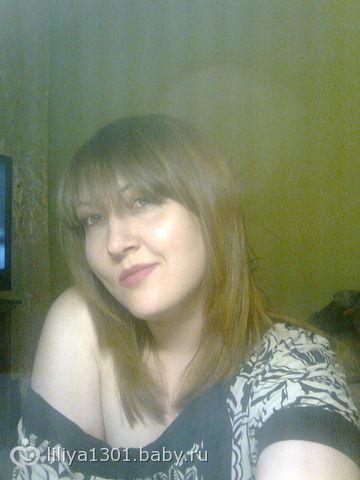 обожаю, обожаю, обожаю)))