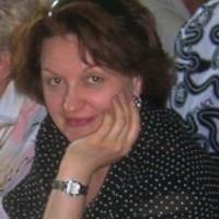 ИгроИдея Людмила-Косар