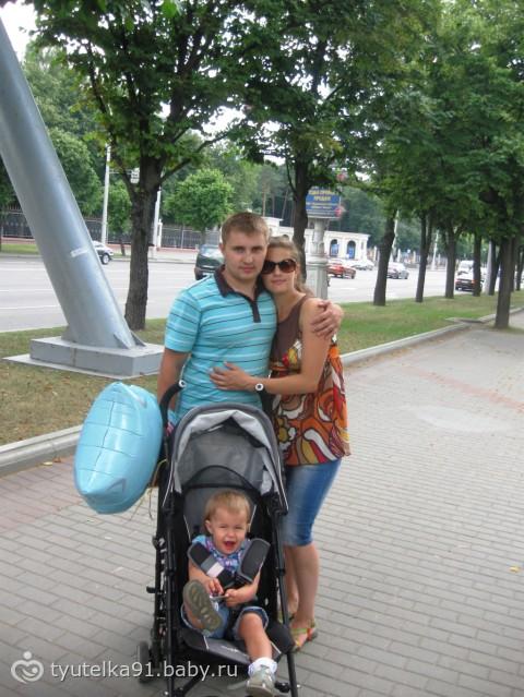 Не забыли нас?)))          FOTO+