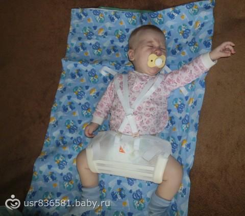 Как сшить подушку Фрейка Подушка фрейка своими руками Хобби 7