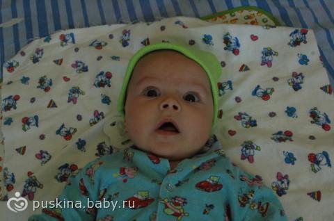 мамочкина копия))