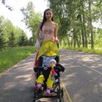 Карина Степанова-Суворова