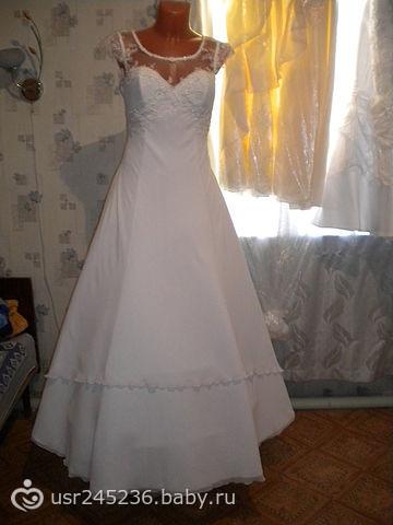 Платья для девочек астрахань