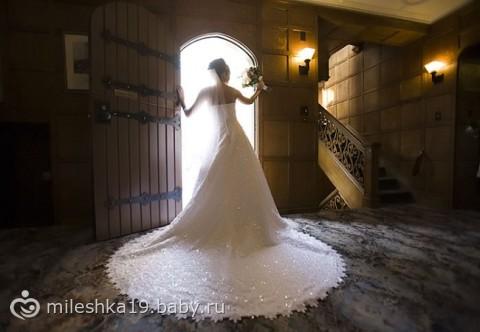 Свадьба Моей Мечты Скачать Игру Бесплатно - фото 7