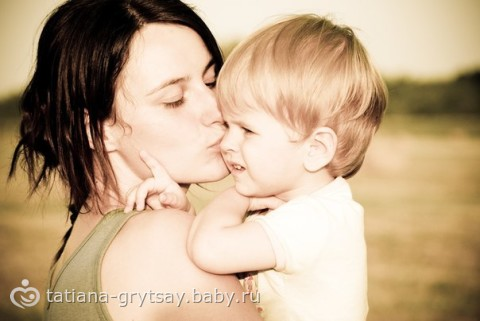 мама и сын фото видео
