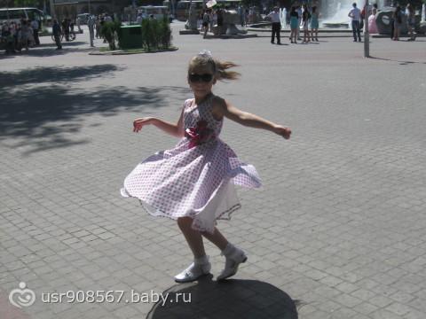 """ГОЛОСОВАНИЕ!!! КОНКУРС """" Моя принцесса"""" 2 группа"""