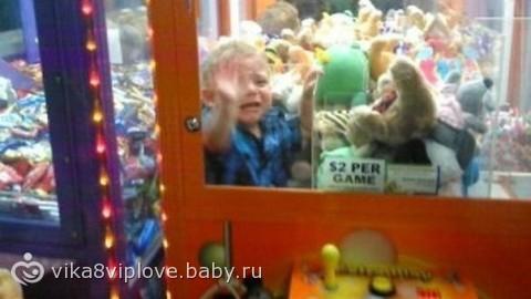 Дети — наше Все! :)