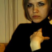 Ежиха Наталия