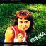 Белошвеечка Ирина