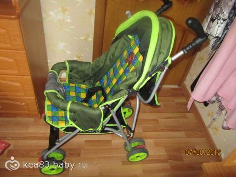 Продам детский велик, стульчик для кормления и весы! Отдам бесплатно коляску-трость и детскую кроватку)только самовывоз