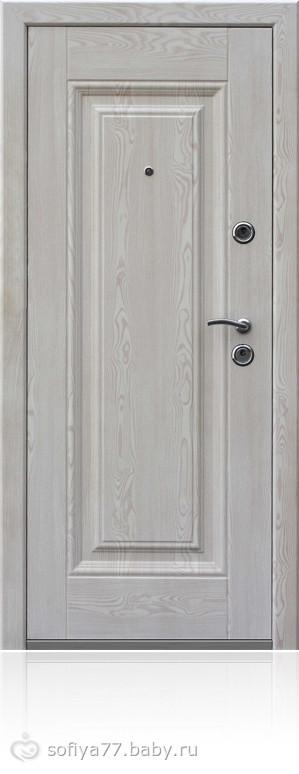 двери входные металлические на павелецкой