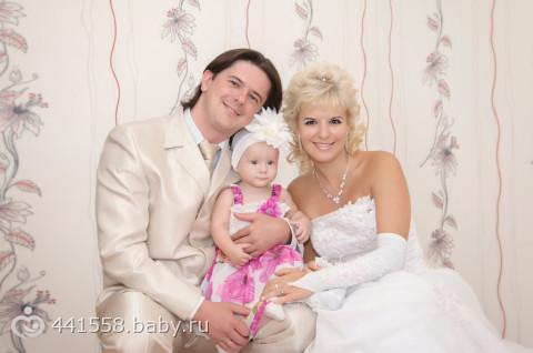 Фотосессия на 10 лет свадьбы фото