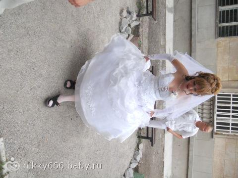 фото отчет почему пропадала )))