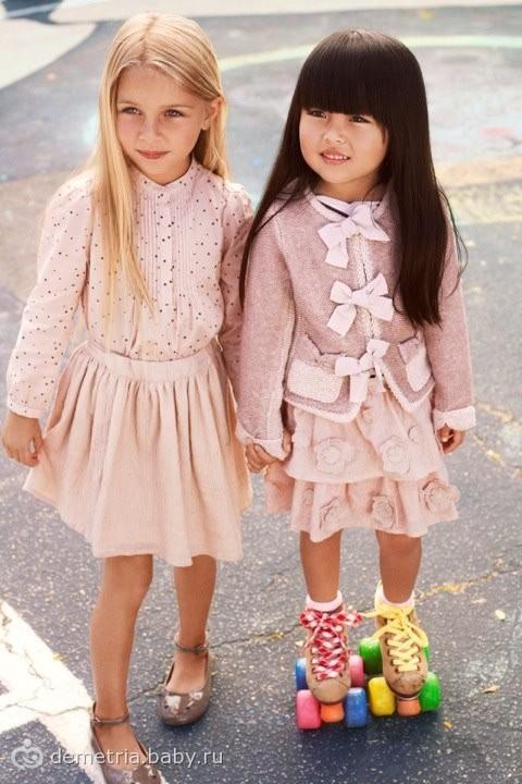 игры для девочек платья для принцесс диснея