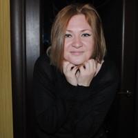 Александра Шаталова