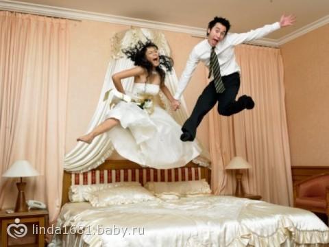 Яндекс первая брачная ночь секс с невестой смотреть