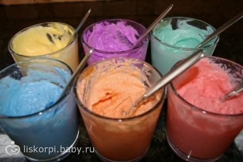 полезное для детей)))