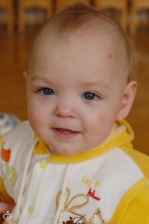 усыновление ребенка в санкт-петербурге база данных новорожденных однокомнатную квартиру