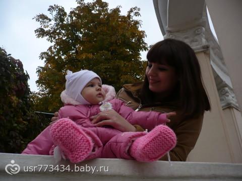 маленький отчет о сегодняшнем дне )))