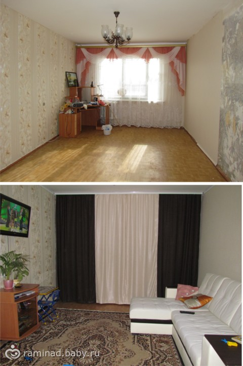 Блесны вертушки в домашних условиях 328