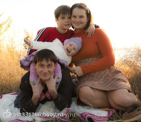 инцст сына и матери онлайн