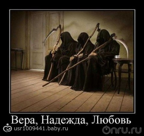 КОНТРОЛЬНЫЙ ВЫСТРЕЛ.... ДЛЯ ОЧЕНЬ ХОРОШЕГО НАСТРОЕНИЯ!!!=)))