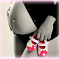 Стихи о беременности