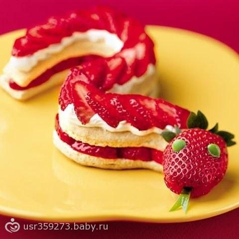 очень вкусно)