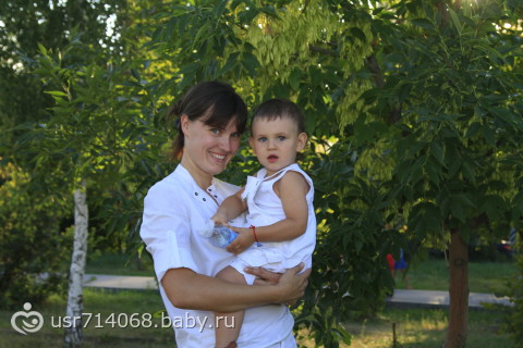 Сайт для знакомств baby