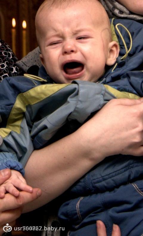 голосуем 1 этап конкурс *плачущие детки*