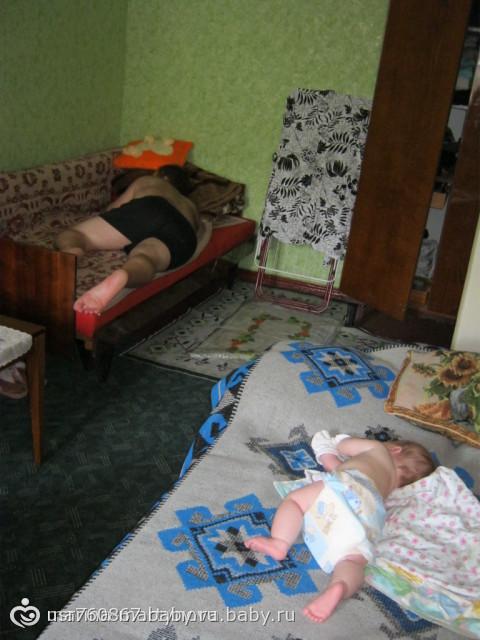 голосование 3 этап конкурс *сладко спим*