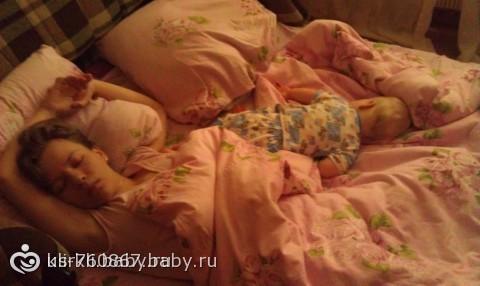 голосование полуфинал конкурс *сладко спим*