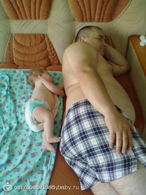 поздравляем победителей конкурса *сладко спим*