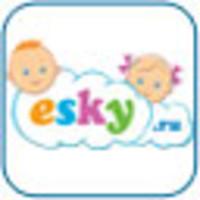 """Клуб """"Esky"""""""