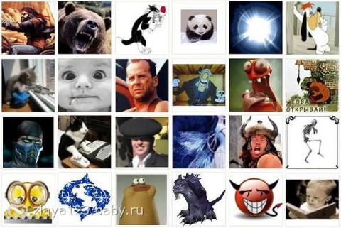 Известные Интернет термины и их происхождение
