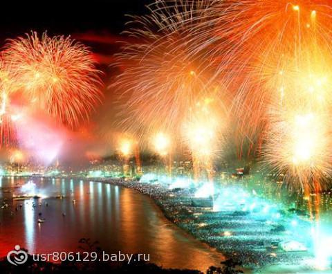 ААААаааа… красотищааа… а представьте что если бы у нас в городах так красиво было а не только в америке..)))))))