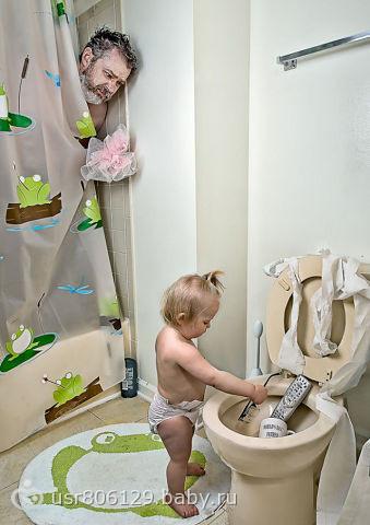 дети это маленькая жизнь… но когда с ними рядом папы это катастрофа)))))))))))))))))))